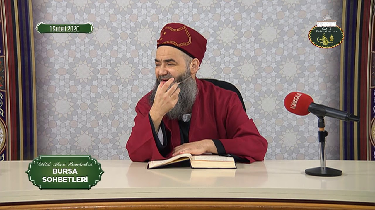 Âyete'l-Kürsî'yi Beş Vakit Namazdan Sonra Okuyanı Allâh-u Teâlâ Azrail Aleyhisselam'a Bile Bırakmaz!