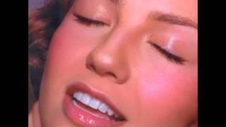 Thalia Reencarnación (Radio Edit)