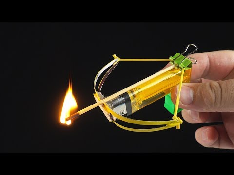 3 Simple Inventions!