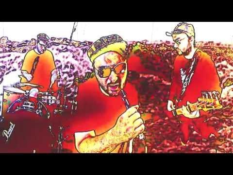 Piamez - PIAMEZ: Tvý voči