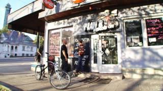 Video SmogOva Zona - BBYB