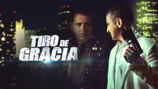 Canción Oficial Serie Tiro De Gracia / Stefano Manrique