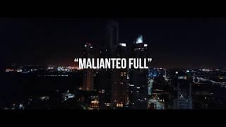Nico LaFleur Ft Dani R   MALIANTEO FULL (Shot By @HeadProd)
