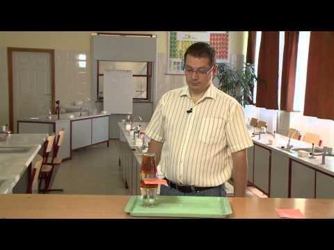 Hogyan lehet megszabadulni a sós férgektől