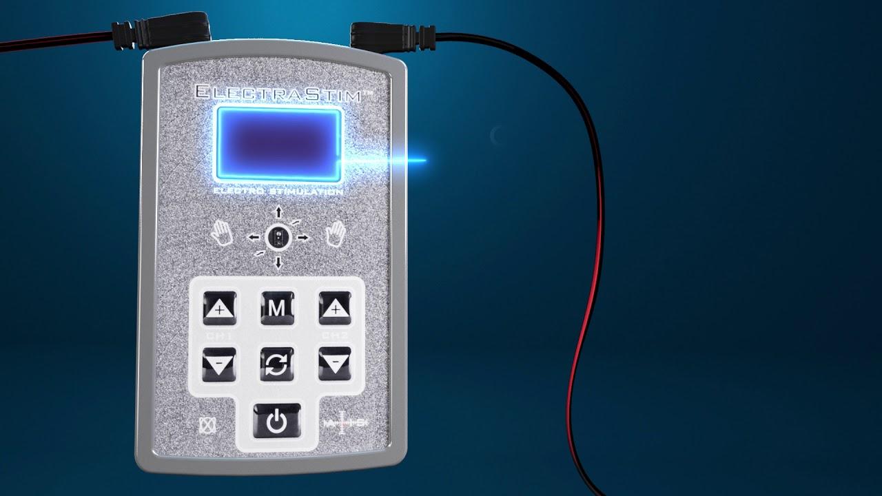 Electronics Promo Videos Make Businesses Less Robotic