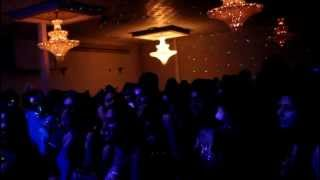 Gambar cover Prabh Gill & Manni Sandhu - Too Notorious (Exclusive at Jump Off Formal)