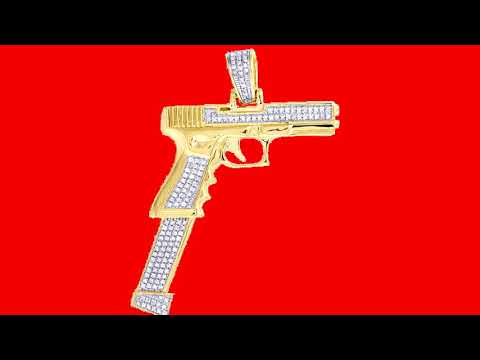 """Tay Keith x Key Glock Type Beat 2019 - """"STICK UP"""" ft. Young Dolph   Trap Rap Instrumental (FREE)"""