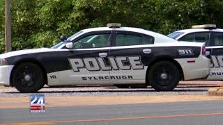 Store Clerk Killed in Sylacauga