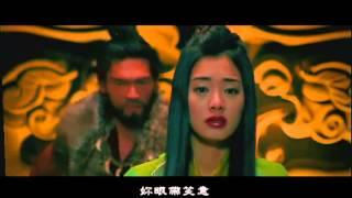 Sứ Thanh Hoa – Châu Kiệt Luân