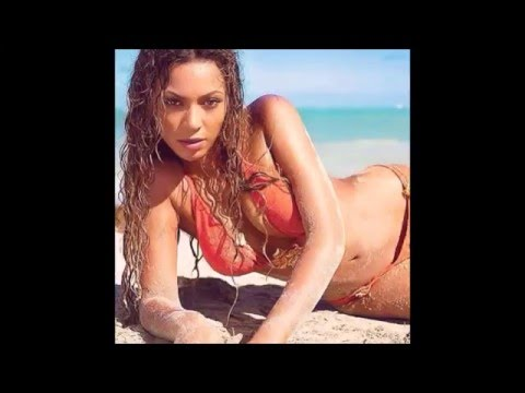 Beyonce Sexiest Pictures