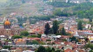 Lindo Cotija Michoacan  (Click HD)