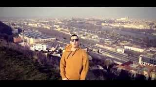 Pospa - Téma (prod. Stewe) [OFFICIAL VIDEO]