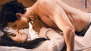 "Camila Cabello & Shawn Mendes Fuel Romance Rumors After ""Señorita"" Music Video"