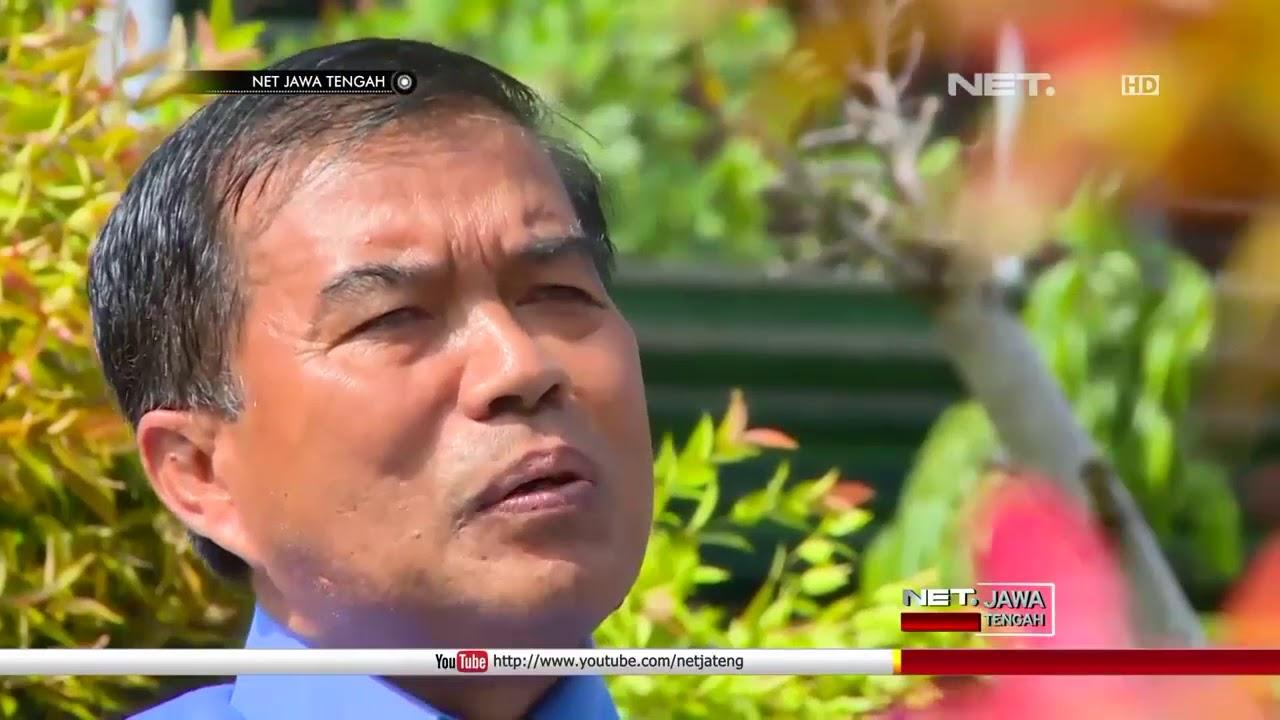 Return to editingPenerapan Pancasila Era Kini – NET Jateng