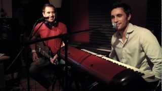 Wicked (live performance) - Chester See & Andy Lange