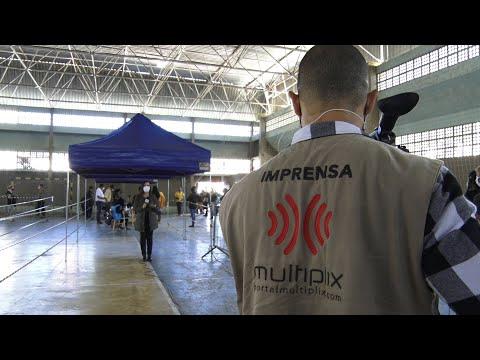 Portal Multiplix completa dois anos: conheça os bastidores e quem está por trás do site