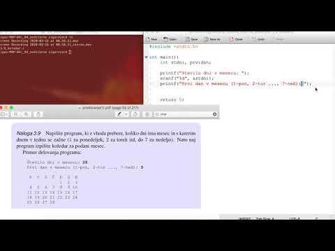Cum să tranzacționați corect opțiunile binare tutoriale video