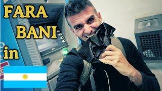 atm-urile din ARGENTINA sunt super! EVITA-LE! | Kholo.pk