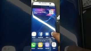 samfix v1 3 unknown baseband repair видео YouTube