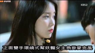 #078【谷阿莫】8分鐘看完2015熱門韓劇《製作人 Producer 》