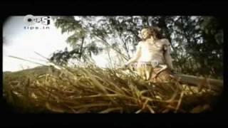 Atif Aslam - Ehsaas (Remix)    www.aadeez.com