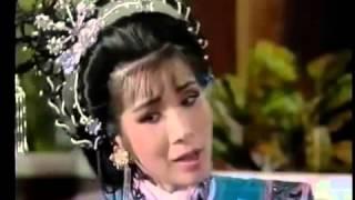 Song Nữ Loạn Viên Môn - Cải lương Hồ Quảng- Vũ Linh, Phượng Mai, Kim Tử Long, Ngọc Huyền