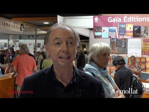 Philippe Chevallier - Les Français et moi : chroniques drolatiques