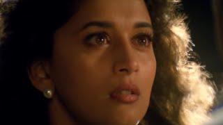 Raja Movie Popular Scenes - Madhuri Dixit - Sanjay Kapoor - Paresh Rawal