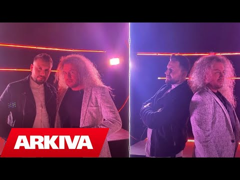 Sabiani ft Mevli - Habibi