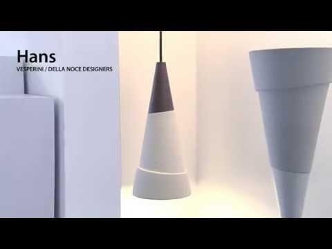 Lampade da giardino lombardo lampada da esterno design come