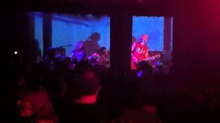 Dandy Warhols-Minnesoter-Satyricon 20101016