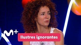Ilustres Ignorantes: Las Máquinas (Parte 2)