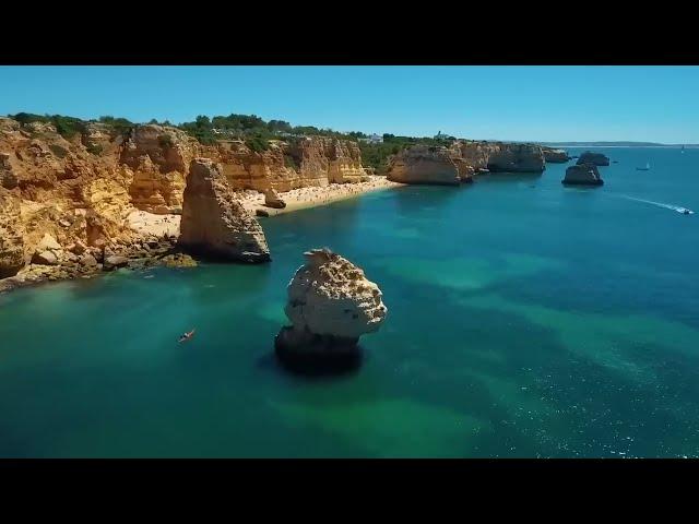 英語のPortugalのビデオ発音