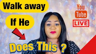 At What Point is It OK To Divorce | How To Leave An Abusive Relationship