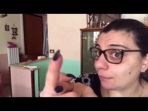 Eccitatore per le donne di farmacie per acquistare St. Petersburg