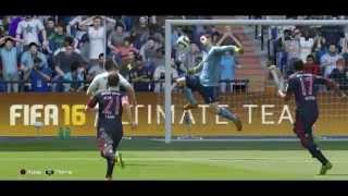 win goal 5 div online fifa 16