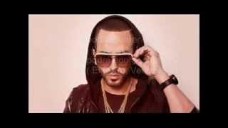 Letra - Como Yo Te Quiero - (Potro Álvarez ft Yandel)