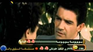 تحميل اغاني حاتم العراقي عليكم جذب الكال اني مرتاح MP3