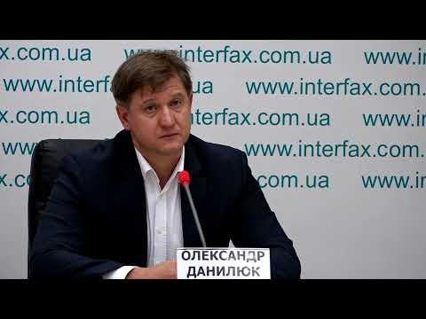 Бюро економічної безпеки України: черговий каральний монстр чи ключ до розвитку країни?