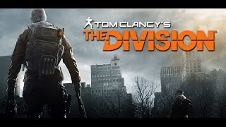 VideoImage3 Tom Clancy's The Division Gold Edition