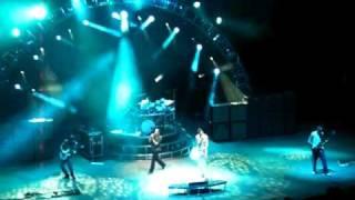 "311 - ""Jackpot"" live, Red Rocks, 6/12/2009"