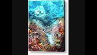 River Of Souls - Read By Hank Beukema