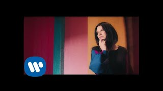 """Laura Pausini & """"Simone & Simaria"""" - Novo"""