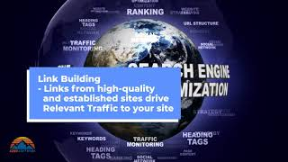 search engine optimization denver co – search engine optimization denver, co seo