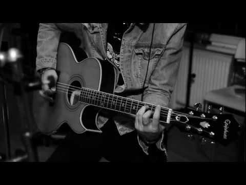 Paul & Robi Band - Fuera de Tiempo (acoustic version)