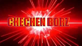 Chechen Prikol 2018 New/Чечен Прикол 2018 новие CHECHEN BORZ