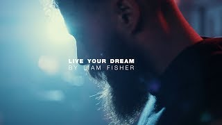 "MVMT Academy "" Live Your Dream"""