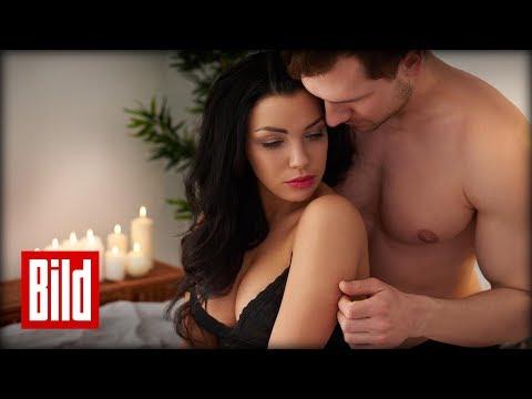 Sex-Video mit schönen Lehrer