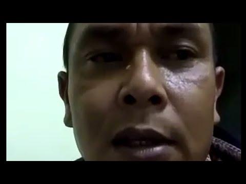 NASABAH BRI harus hati-hati | jangan sampai seperti ini | modus penipuan 2018