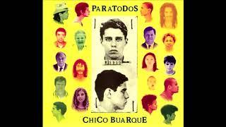 Chico Buarque - Pivete